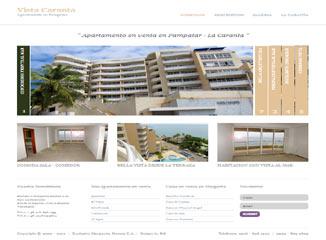 Casa en venta en pampatar - Venta de apartamentos en costa ballena ...